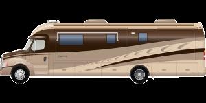 mobile-home-162160_640
